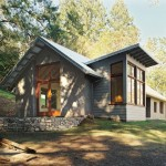 "This beautiful straw bale home was designed by Siegel and Strain Architects.  To visit their site and read more information about this house, click <a onclick=""javascript:_gaq.push(["