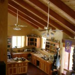 "A beautiful home for a beautiful family doing amazing work to feed their CSA members with the absolutely best tasting and nutritious food.  Click <a href=""/othersites/farm/"" target=""_blank"">here</a>."