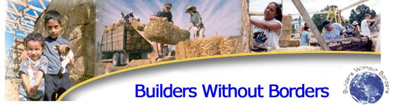 Builders Without Borders