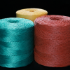 Baling Twine Colors