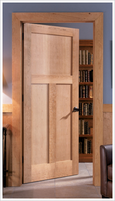 Masonite announces new interior doors made from wheat straw planetlyrics Image collections