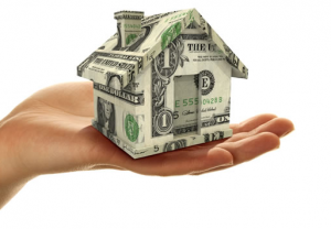 financing a straw bale home