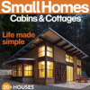 Fine Homebuilding Small Homes Cabins and Cottages