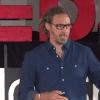 Andrew Morrison TEDx Talk