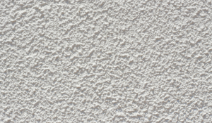 Finish Plaster Texture Options