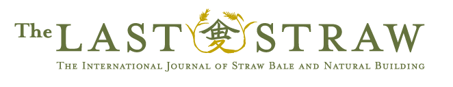 The Last Straw Magazine