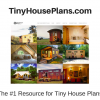 TinyHousePlans.com