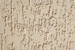Worm Finish Plaster Texture Options