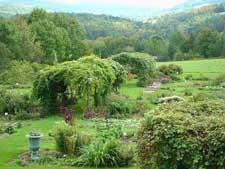 berry-hill-gardens.jpg