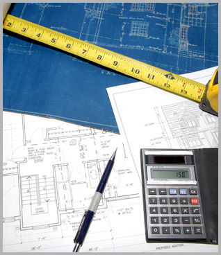A quick tip for accurate estimating Estimated building costs
