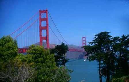 golden-gate-bridge-3.jpg