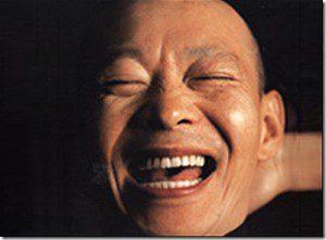 Yue Minjun