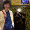 straw bale Workshop Winner