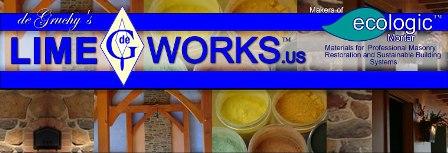 LimeWorks.com
