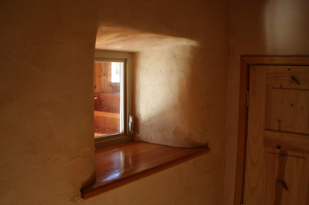 photo gallery favorite images   strawbale